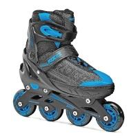 Roces Jokey 1.0 Kinder Inline-Skates Test