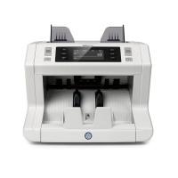 Safescan 2650 - Automatischer Banknotenzähler