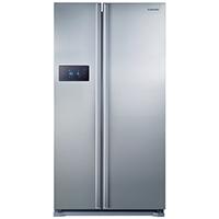 Samsung SBS7020 Kühlschrank