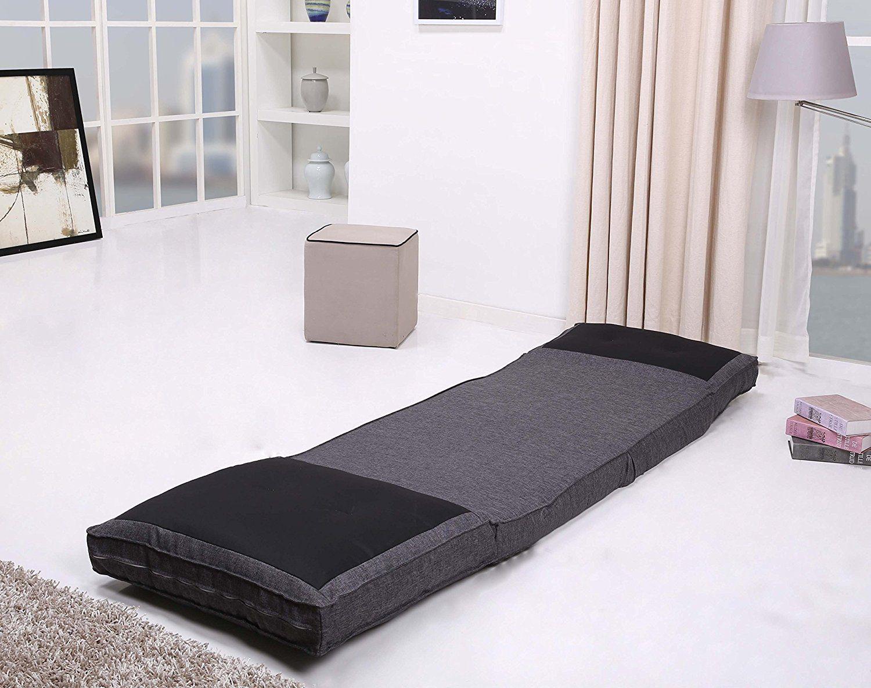 Schlafsessel Gästebett Jugendsessel