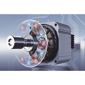 Siemens iQ500 SN45M539EU speedMatic Geschirrspüler