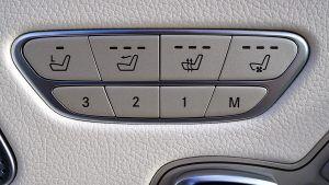 Sitzheizung-imAuto