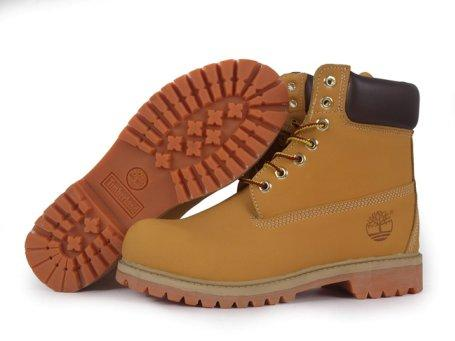 Timberland Schuhe Timberland Schuhe Expertentesten – N8mnw0