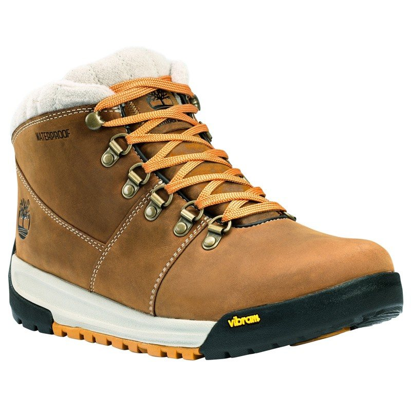 cheap for discount 6b3ce 1bde5 Timberland Schuhe – ExpertenTesten