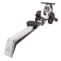 Ultrasport Drafter 550
