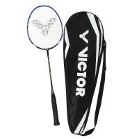 VICTOR V-3700 Magan PREMIUM 2 Badmintonschläger Test