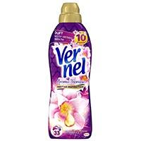 Vernel Weichspüler mit Aroma-Therapie