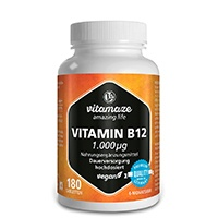 Vitamaze B12