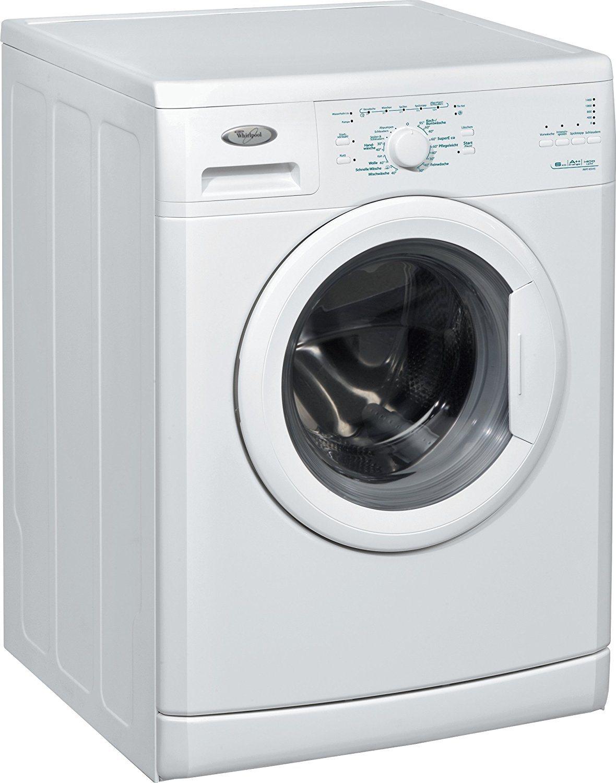 7 Kg Waschmaschinen Test 02 2019 Die Besten 7 Kg Waschmaschinen Im