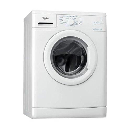 7 kg waschmaschinen test 07 2019 die besten 7 kg. Black Bedroom Furniture Sets. Home Design Ideas