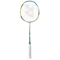 YONEX ArcSaber FD Badmintonschläger
