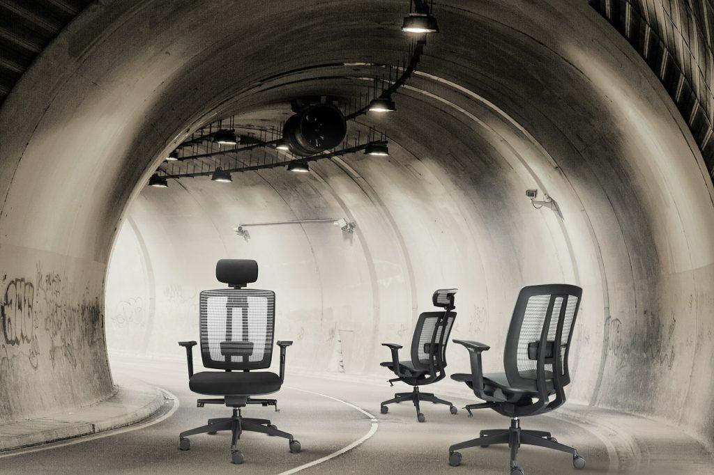 Chair 452192