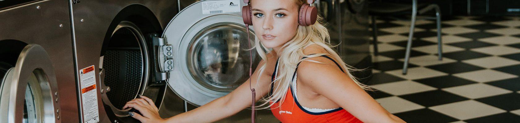 6kg Waschmaschinen im Test auf ExpertenTesten.de
