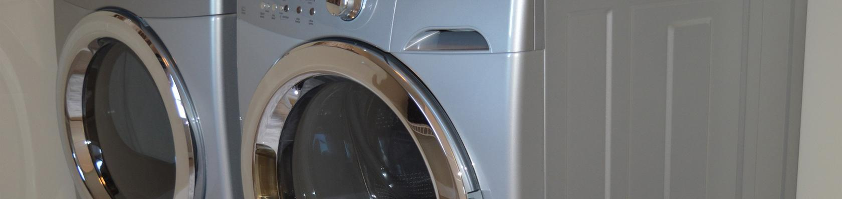 8kg Waschmaschinen im Test auf ExpertenTesten.de