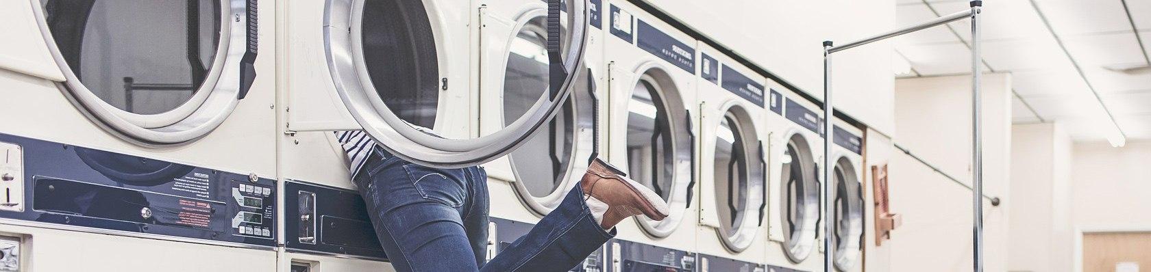 9kg Waschmaschinen im Test auf ExpertenTesten.de