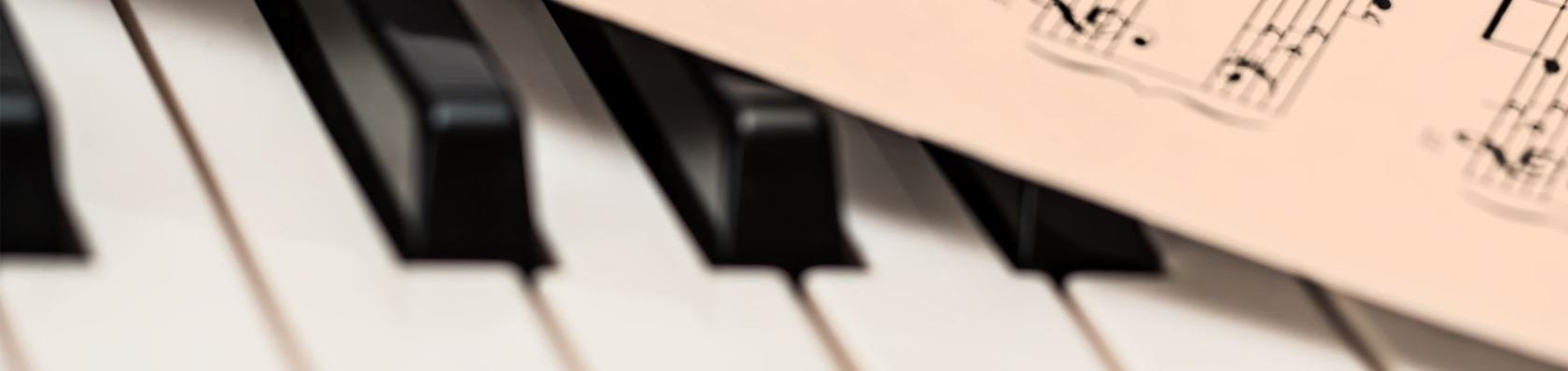 E-Pianos im Test auf ExpertenTesten.de