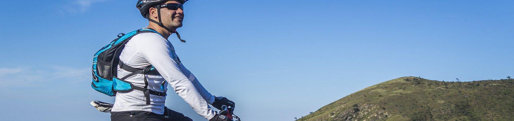 Fahrradrucksäcke im Test auf ExpertenTesten.de
