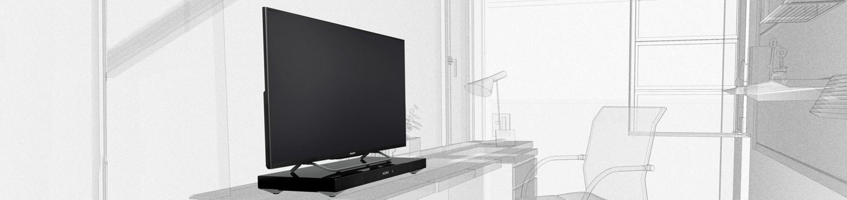 Fernseher im Test auf ExpertenTesten.de