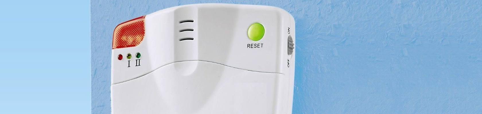 Notrufarmbänder im Test auf ExpertenTesten.de