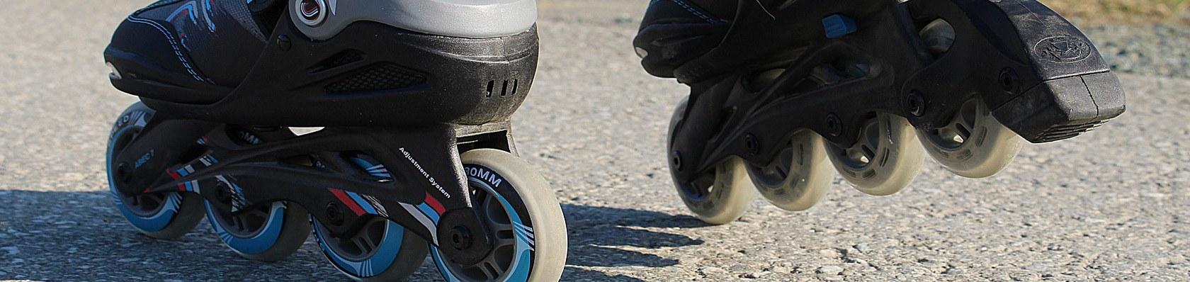 Inline Skates im Test auf ExpertenTesten.de