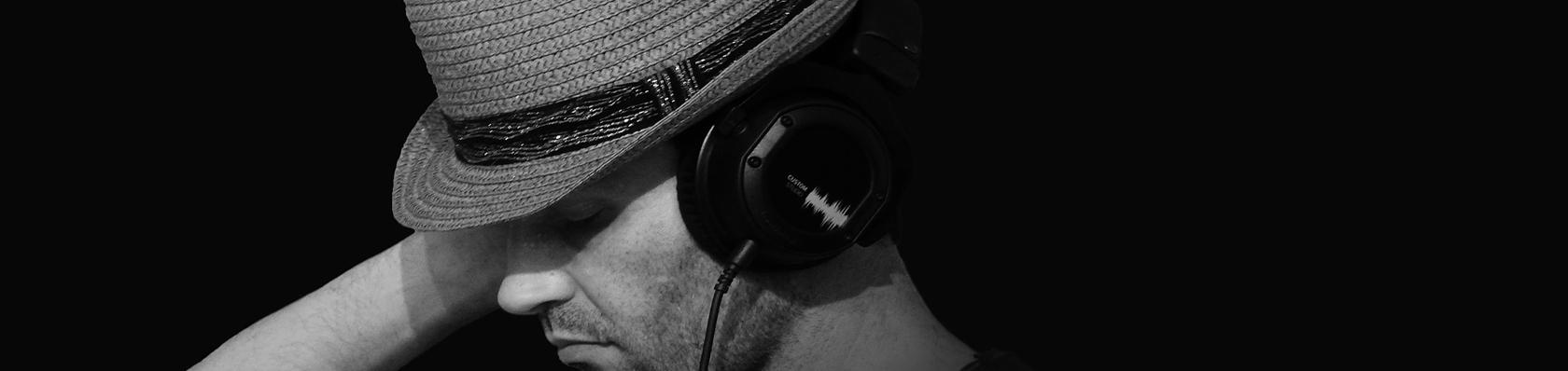 Kopfhörerverstärker im Test auf ExpertenTesten.de
