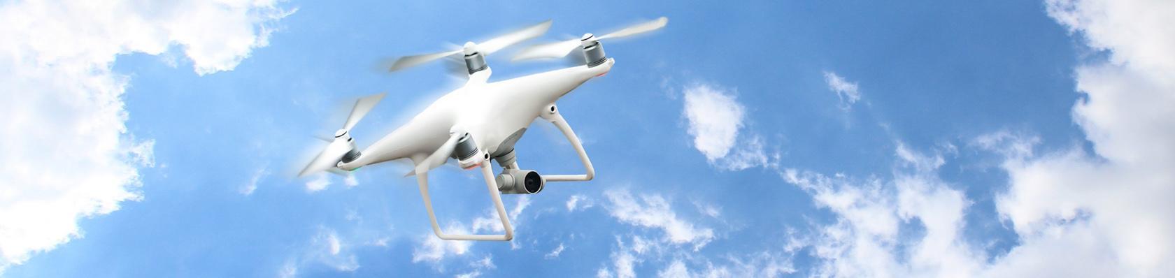 Mini Quadrocopter im Test auf ExpertenTesten.de