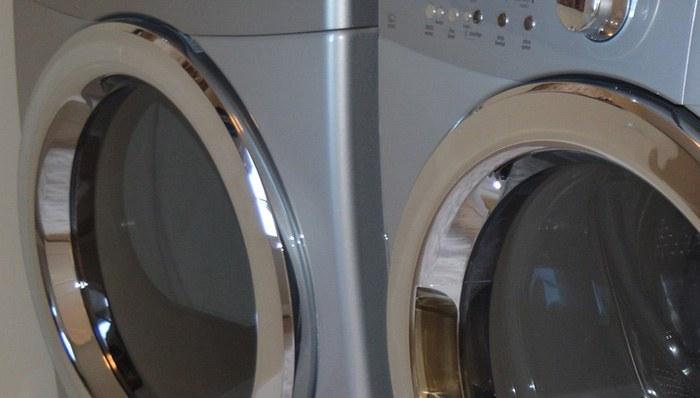 8kg Waschmaschinen Im Test Auf ExpertenTesten