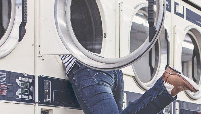 9kg waschmaschine test 2018 die 5 besten 9kg. Black Bedroom Furniture Sets. Home Design Ideas