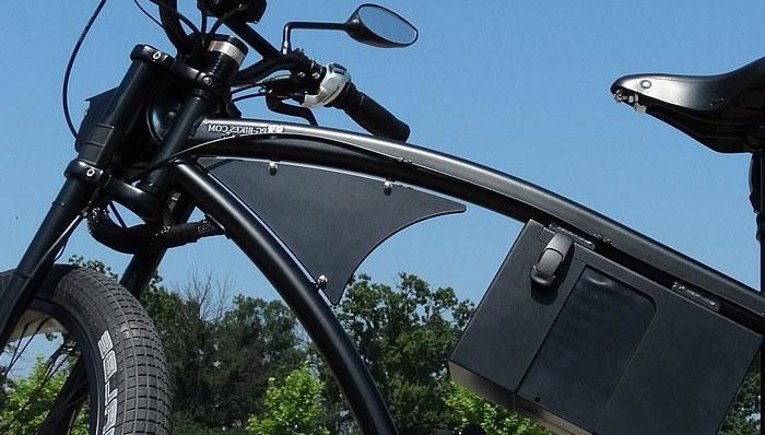 headerbild_E-Bike-test