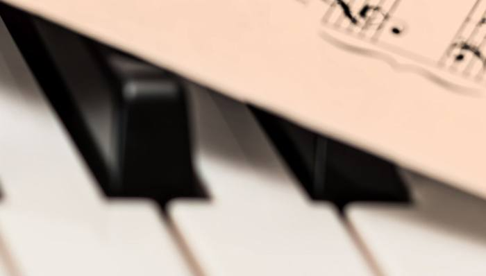 headerbild_E-Piano-test