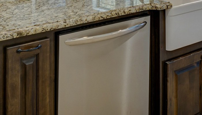 Smeg Kühlschrank Abtauen : So tauen sie ihren kühlschrank schnell und sauber ab