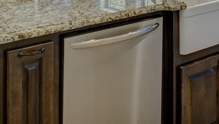 Aeg Kühlschrank Santo Zu Kalt : Gerüche im kühlschrank entfernen
