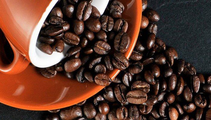 headerbild_Elektrische-Kaffeemuehle-test