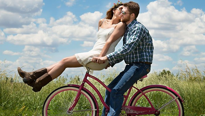 Fahrrad Navis im Test auf ExpertenTesten