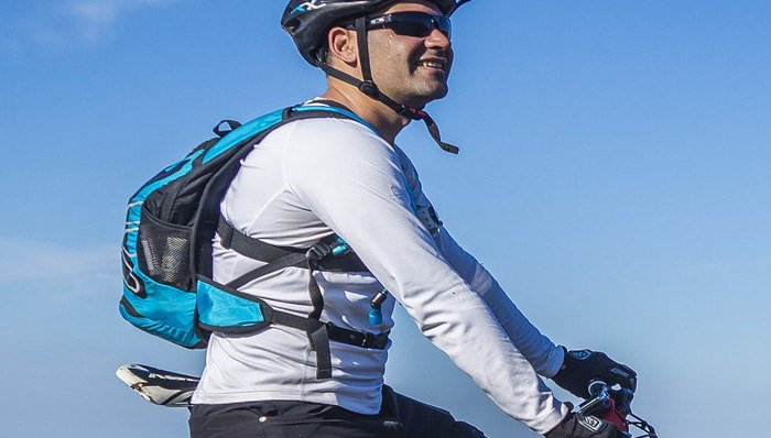 headerbild_Fahrradrucksack-test