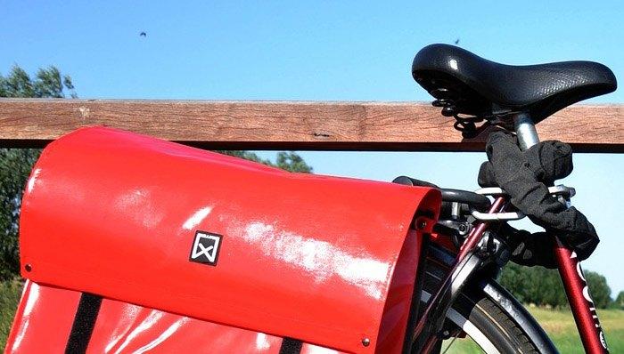headerbild_Fahrradtasche-test