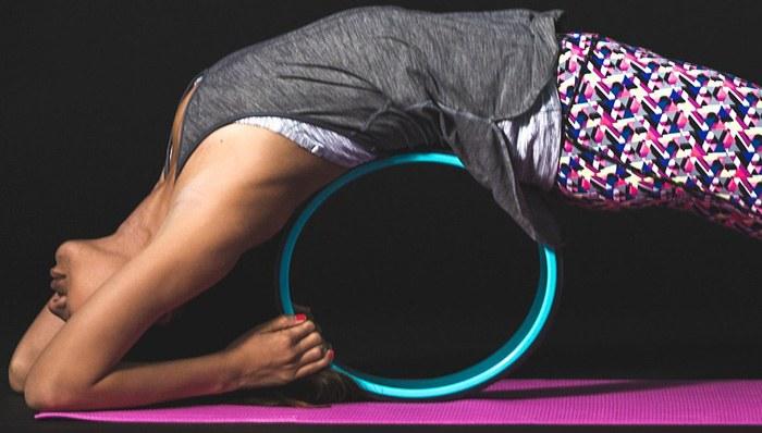 headerbild_Gymnastikmatte-test