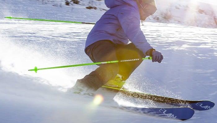 Herren Ski im Test auf ExpertenTesten.de