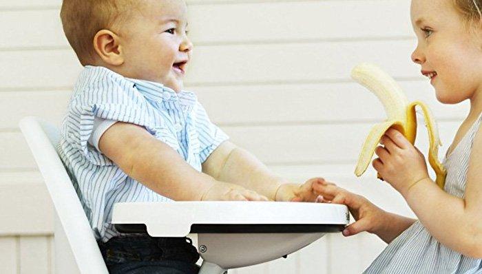 Hochstühle Für Babys Und Kleinkinder ~ Hochstuhl test 2018 u2022 die 13 besten hochstühle im vergleich