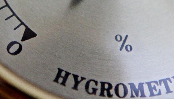 Hygrometer im Test auf ExpertenTesten
