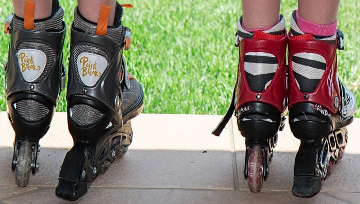 headerbild_Kinder-Inline-Skates-test