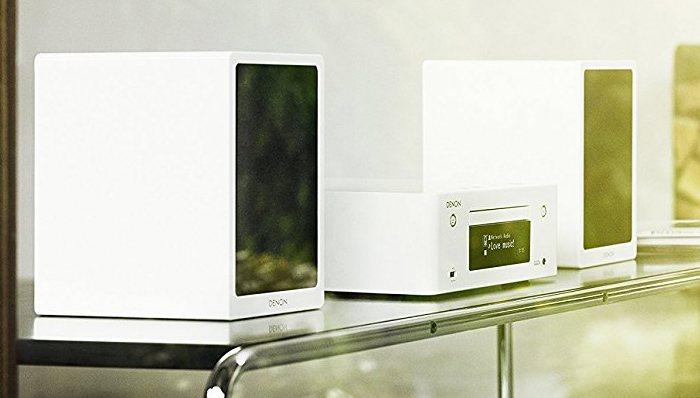 Kompaktanlagen im Test auf ExpertenTesten