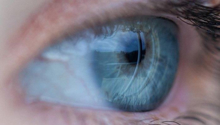 headerbild_Kontaktlinsen-test