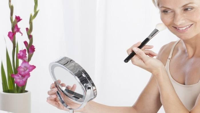 headerbild_Kosmetikspiegel-test