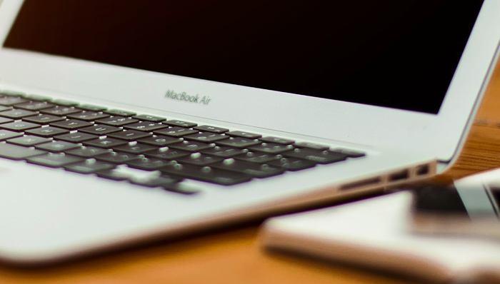 laptop test 2018 die 10 besten laptops im vergleich. Black Bedroom Furniture Sets. Home Design Ideas