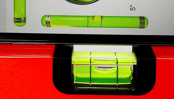 Test Laser Entfernungsmesser Aldi : Laser wasserwaage test u die besten wasserwaagen im