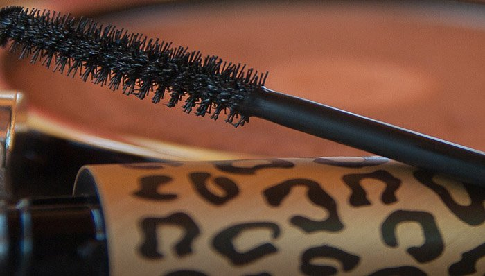 headerbild_Mascara-test