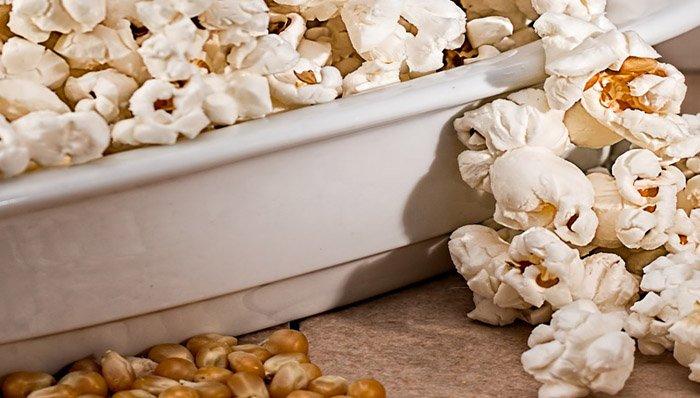 headerbild_Popcornmaschine-test