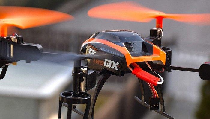 headerbild_Quadrocopter-test