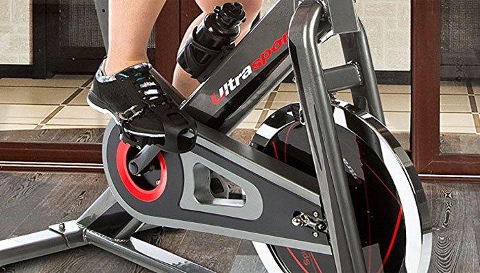 Entfernungsmesser Fahrrad : Der attraktive fit bike diadora racer 22 c im test 2019 expertentesten